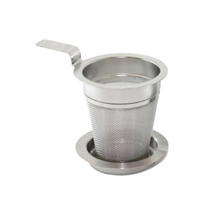 Filters Strainers & Infusers