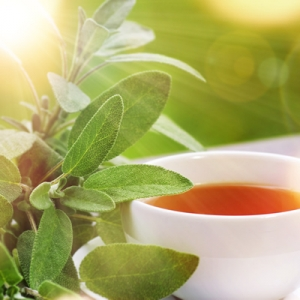 Quality Tea Selections