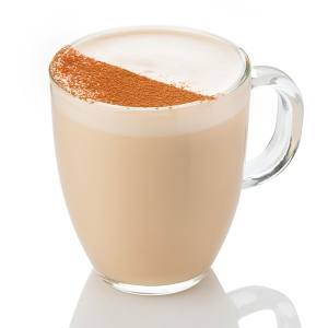 Chai Latte & Powdered Teas